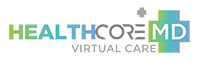 HealthCoreMD Virtual Care